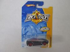 Hot Wheels Trick Tracks Chrysler Firepower Concept