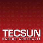 TECSUNRADIOS.COM.AU