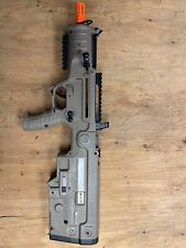 Electric Airsoft Gun - IWI Licensed X95 By Umarex