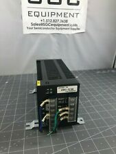 Fine Suntronix V8F220-24 Power Supply