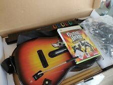 Guitar Hero World Tour Full Bundle
