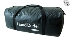 HANDIDUFFEL Roof Bag - Fully Waterproof - 95 Litre - HDUFF95