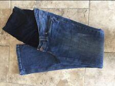 Umstandskleidung Jeans Hose C&A Gr. 36 Schwangerschaft