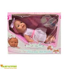 Cicciottini Baby Bambolotti /& Bambole 16 cm Gioco Bambina Migliorati Originale