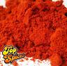 Smoked Paprika Powder **SPANISH** **TOP QUALITY** (20g - 1.9 kg)