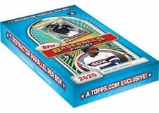 2020 Topps Baseball Finest Flashbacks Complete Your Set Pick You Pick