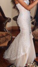 sherri hill dress size 0 engagement prom dance