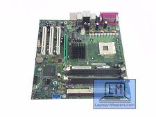 Dell Optiplex 4600 Desktop Intel Motherboard F4491 0F4491 *WORKS*