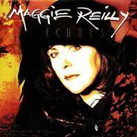 Echoes von Reilly,Maggie | CD | Zustand gut