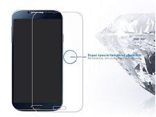 OTAO Explosion PREMIUM 0.3ml Fino Samsung S4