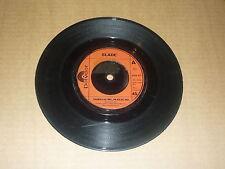 "SLADE - Skweeze Me, Pleeze Me - 1973 UK 7"" Vinyl Single"