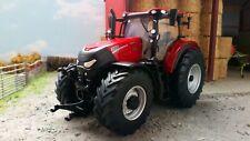 Britains 1/32 Scale Case IH Optum 300 CVX Tractor