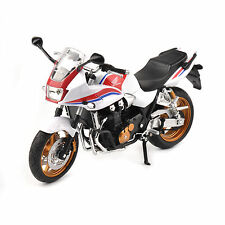 1/12 Scale Honda Cbr Motorcycle Diecast Autobike Motor Model Toys Gigt