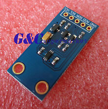 Bh1750Fvi Digital Light intensity Sensor Module For Arduino