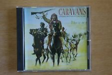 Mike Batt With  The London Philharmonic Orchestra  – Caravans (Or    (Box C584)