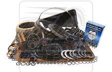 Ford 4R100 Transmission Deluxe Rebuild Kit 98-On Level 2+ Sprag Bearing kit 4WD
