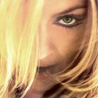Madonna CD GHV2: Greatest Hits Volume 2 - USA (EX/EX)