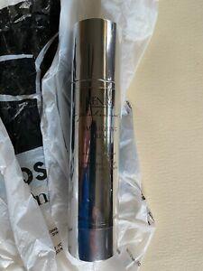 KENRA   Platinum Smoothing Creme 3.4 oz/100 ML anti- frizz creme
