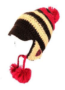 Paul Frank cool  classique   cap  with labels MSRP 115$