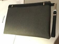 Balenciaga Phileas  leather pouch Brand New RRP £600