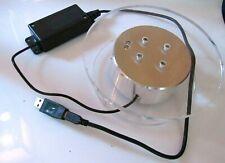 Loadstar Pancake Cell 1kg / Digital Load Cell Interface /iweigh Scale Platform