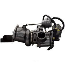 Turbocharger Quality-Built T2089