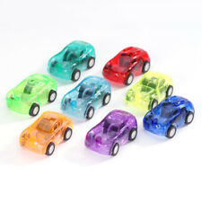5Pcs Toys Pull Back Cars Mini Car Model For Baby Boys Child Toy Cars Great