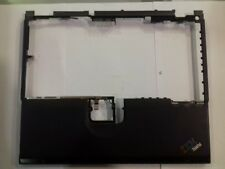 IBM THINK PAD A21E CHASSIS ANTERIORE