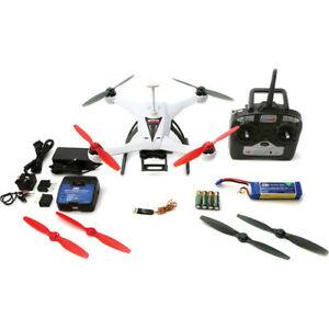 Horizon Hobby BLADE 350 QX3 Ready-To-Fly Item #BLH8100