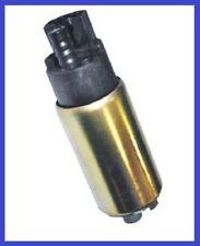 pompe a essence FORD ECOSPORT ESCAPE FIESTA FUSION 1.6 l 2.0 l