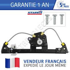 LEVE VITRE ARRIÈRE GAUCHE SANS MOTEUR BMW SERIE 1 E87 04-12 PHASE 1 & 2