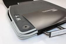 Original Audi A6 Premium Textilfussmatten Set Velours Textil Fussmatten