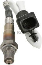 Bosch 17475 Oxygen Sensor, Right