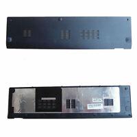 Asus S500C S500CA V550CA K56 HDD Ram Memory Base Cover 13N0-N3A0C11 13GNUH1AP031