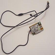 Lenovo ThinkPad T61p Modem Karte mit Kabel 39T0495