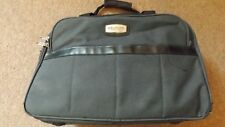 COURIER INTERNATIONAL  Soft Cabin BAG Suitcase - GREY