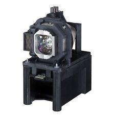 Projector Lamp For PANASONIC PT-F100NT PT-F200 PT-F200NT PT-F200U ET-LAF100 Bulb