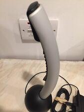 De Bang Olufsen/BeoCom 2 Mk 2 Auricular Inalámbrico con Cargador -100% Funcional