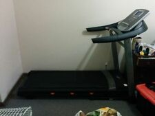 NordicTrack Treadmills with Heart Rate Monitor