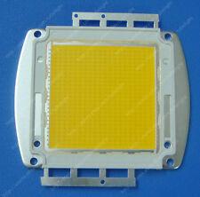 500W Watt High Power LED Lamp Chip 60000LM Natural white Light 60-70V 4000-4500K