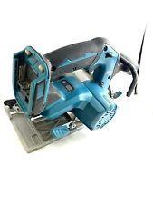 MAKITA DHS680 18V 165mm CORDLESS CIRCULAR SAW