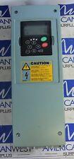 EATON SVX9000 VFD  31 Amp 20 HP VT 15 HP CT PX0031411B AC DRIVE  TESTED