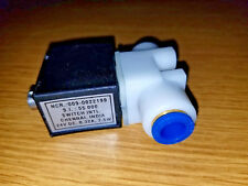 Ncr Solenoid Valve Assembly 009-0022199 0090022199