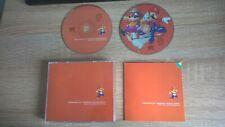 Mario Party 3 Original Soundtrack japonais Nintendo 64
