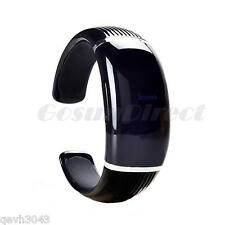 Voice Activated Wristband Wearable Mini 8GB USB Spy Pen Digital Voice Recorders