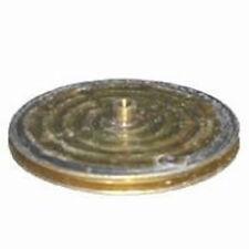 Hova-Bator Thermostat Wafer 3007