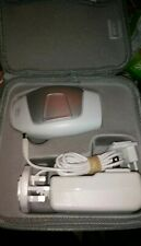 SILK'N BELLAGLIDE AT HOME PERMANENT HAIR REMOVAL DEVICE GREAT CONDITION