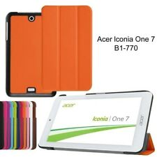 case acer iconia one b1 770