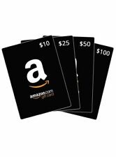 25+ Ways How to get FREE Amazon and Other Gift Cards easy Instructions Guide