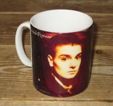 Sinead O'Connor Nothing Compares 2 U To You Advert MUG